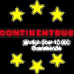 Busreisen Paris